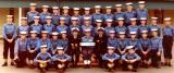 1972 - GARRY FRASER, 38 RECR., BULWARK IN ANNEXE THEN FROBISHER, 17 MESS. B..jpg