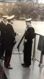 1972 - KEVIN JONES RECEIVING HOCKEY COLOURS FOR KEPPEL DIVSION..jpg
