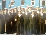 1972 - ROGER BRAILSFORD, 40 RECR., 36 MESS, CLASS 301, PO ROBERTS, PO JNR. PAUL LEVER..jpg