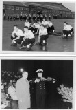 1972, 26TH JUNE - TONY ANGELL - FIELD GUN WINNERS,TROPHY PRESENTED BY CAPT. ASH.jpg