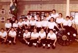 1972, 26TH JUNE - TONY ANGELL, FIELD GUN WINNERS, I AM FRONT ROW 3RD FROM RIGHT..jpg