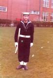 1972 - TONY WATERFIELD - 1972, NO DETAILS, B..jpg