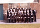 1972 - TONY WATERFIELD - 1972, NO DETAILS, E..jpg