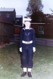 1972 - WILLIAM MACLENNAN - 1972, HAWKE, 3 MESS, 262 CLASS, AT ATTENTION..jpg