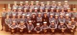 1972, 2ND OCTOBER - GARY BECK, 38 RECR., BLAKE, 4 MESS, INSTR. CRS [W] BRIAN DURRANS..jpg