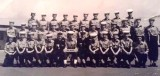 1972, 30TH MAY - RICHARD LANGTON, 34 RECR., ANNEXE, BULWARK MESS..jpg