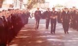 1972, 3RD OCTOBER - JOHN DAVID STIRLING, VIP VISIT..jpg