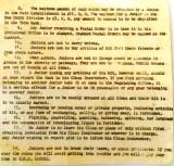 1972, 4TH SEPTEMBER - SHAUN GREGAN, 37 RECR., HAWKE, 38 MESS, SCW, B..jpg