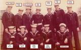 1972, 7TH JUNE - MARTIN CLARK, 25 RECR., STOKERS CLASS..jpg