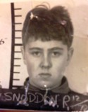 1972, DECEMBER - BOB SNODDON, MY ID CARD PHOTO..jpg