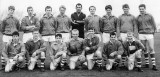 1972, JUNE - TREV WAITES, 35 RECR., S AND S., RUGBY TEAM, 3RD FROM RIGHT FRONT JACK BLAIR FROM LEICESTER NOW CTB..jpg