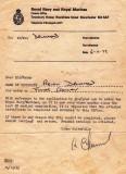 1972, NOVEMBER - BRIAN DRUMMOND, D133744W, BLAKE. B..jpg