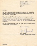 1972, NOVEMBER - BRIAN DRUMMOND, D133744W, BLAKE. C..jpg