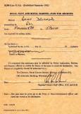 1972, NOVEMBER - BRIAN DRUMMOND, D133744W, BLAKE. D..jpg