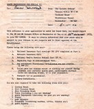 1972, NOVEMBER - BRIAN DRUMMOND, D133744W, BLAKE. E..jpg