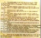 1972, SEPT. - SHAUN GREGAN, 37 RECR., PART 2.jpg