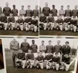 1972-73 - DERRICK PURDY, GANGES FOOTBALL TEAM..jpg