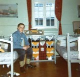 1973 - DEREK HENDERSON, HAWKE DIVISION..jpg