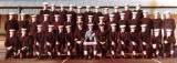 1973, 16TH JANUARY - BRIAN MORETON, BULWARK MESS..jpg