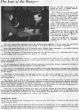 1973, 16TH JANUARY - JOE WHELAN, THE LAST BOY, DETAILS ON IMAGE..jpg