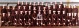 1973, JANUARY - JOHN FELSEAD, BULWARK, CHIEF SMASHING GUY, SADLY DIED OF HEART ATTACK..jpg