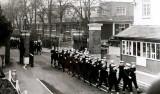 1973, JANUARY - JOHN FELSEAD, BULWARK, ON THE MARCH..jpg