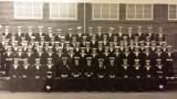 1973, JUNE - IAN PARKIN, RECRs. 37 - 41, HAWKE. The last Boys recruitments..jpg