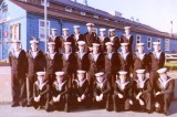 1973, OCT-NOV - STEPHEN SWANWICK..jpg