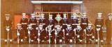 1973-74 - ROY MITCHELL, PO [DIVER] INSTR. MY CLASSES. 5..jpg