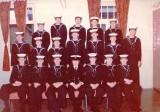 1974 - ROY MITCHELL, KEPPEL, 1 MESS, K42 CLASS - I WAS THEIR INSTR. A..jpg