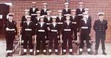 1974, 14TH MAY - STEVE PARKINSON, COLLINGWOOD THEN TO MERCURY..jpg