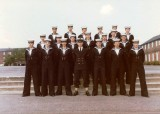 1974, 30TH MARCH - JOHN GARDNER, CLASS PHOTO..jpg