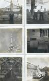 1974, 5TH MARCH - STEVE BLAKEMORE, KEPPEL DIV..jpg