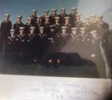 1974, 5TH NOVEMBER - SEAN MURDOCH, 534 CLASS..jpg