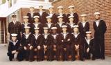1974, 6TH AUGUST - RORY GALLACHER, 16 MESS..jpg