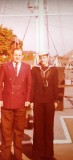 1974, SEPTEMBER - DAVID J. COLE, WITH DAD..jpg