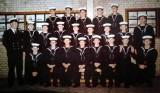 1974, SEPTEMBER - JOHN REAL, FEARLESS, 473 CLASS, 5 MESS, LCW. B..jpg