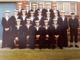 1974, WINTER - SIMON FRENCH, MY CLASS..jpg