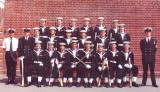 1975, 10TH JUNE - JULES NORFOLK, CLASSES OF WAFUs AND STOKERSs, PASSED OUT 20TH JULY 1975..jpg