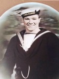 1975, 11TH NOVEMBER - COLIN TYLER - THIS IS MY BIOLOGICAL FATHER WHO JOINED GANGES IN 1938..jpg