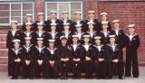 1975, 15TH JULY TO 15TH SEPTEMBER - GEOFF MORGAN, 85 RECR., 834 CLASS. A.jpg