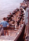 1975, 15TH JULY TO 15TH SEPTEMBER - GEOFF MORGAN, 85 RECR., 834 CLASS. C.jpg