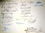 1975, 1ST JUNE - JOHN THOMPSON, MY CLASS, THEIR NAMES..jpg