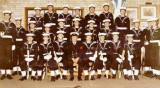 1975, 21ST OCTOBER - TONY ATTLE, FEARLESS, 944 CLASS, CAPTAIN'S GUARD..jpg
