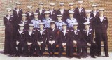 1975, 22ND JULY - PHILLIP DAVEY, CLASS PHOTO, NO OTHER DETAILS..jpg
