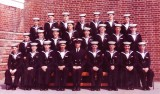 1975, 22ND JULY - RICHARD MURPHY, RESOLUTION DIV., INSTR. P.O. FROST.jpg