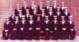 1975, 22ND JULY - RICHARD MURPHY, RESOLUTION, 19 MESS, INSTR. JACK FROST..jpg