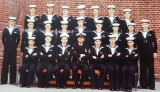 1975, 5TH AUGUST - JERRY PHILO, 864 CLASS,  RS BRIGHAM YOUNG..jpg