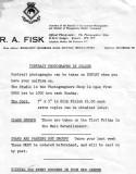 1975, AUGUST - R.A. FISK, NOTICE..jpg