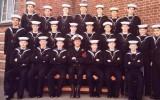 1975, MAR-MAY - MIKE PETRIE, 701 CLASS..jpg